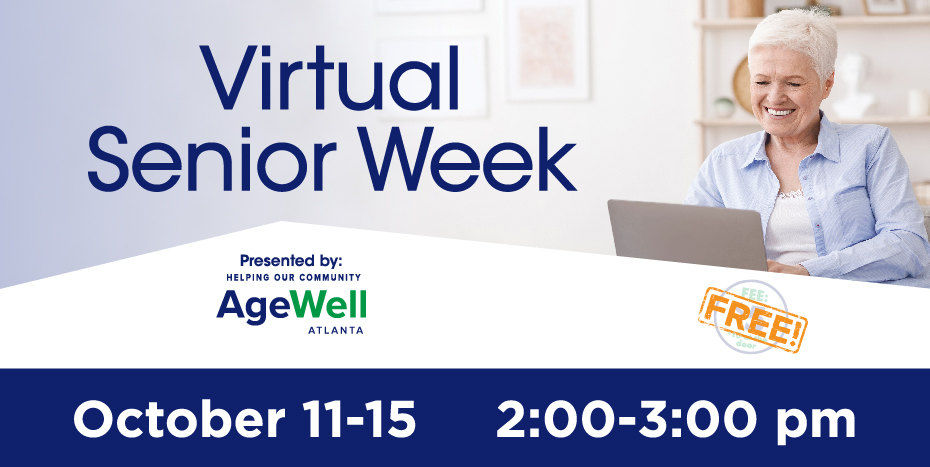 virtual senior week 2021 grass tc