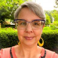 Jennifer L. Curry - Manager